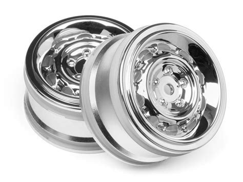 Rc 2pcs Ban Velg Tire With Wheel Set Sand Type For 1 8 1 10 1 12 Hex17 hpi 33472 vintage wheel cc type 26mm chrome 0mm offset 2pcs l 248 ten rc shop as