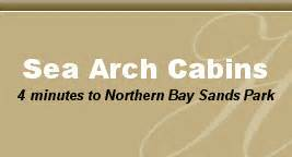 Cabins Near Northern Bay Sands by Cabinsnearnorthernbaysands Ca Home