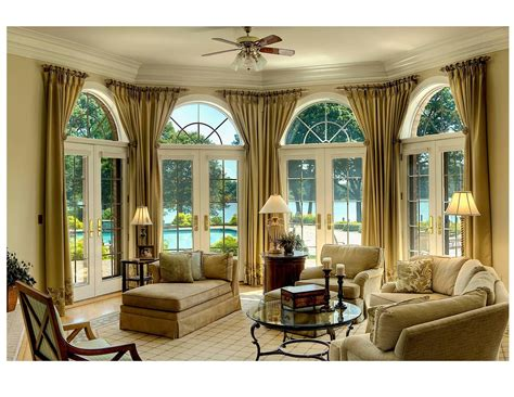 colonial living rooms british colonial decor waterfront living room british