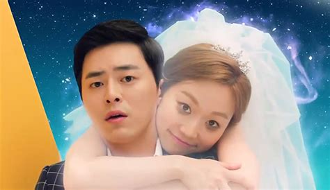 film gie jo oh my ghost kim seul gi gets in the way of the otp in