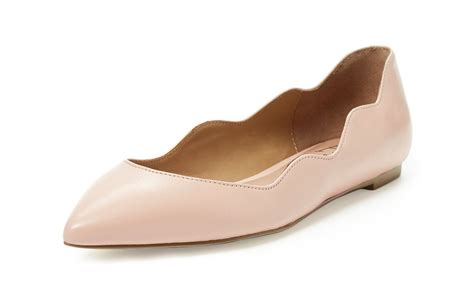 me flat shoes help me flat shoes to wear with my lace dress the knot