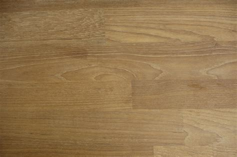 Laminate Parquet Flooring Suppliers by Laminate Parquet Flooring Suppliers Laplounge
