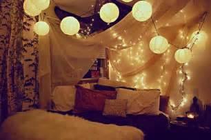 Decorative Lights For Dorm Room » Ideas Home Design