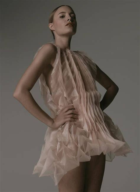 Origami Brand Clothing - 17 best images about fashion brand origami pleats jule