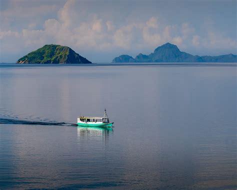boats to komodo island day 71 february 23 komodo island indonesia badass