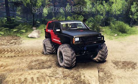 Jeep Xj Mods Jeep Xj Engine Mods Car Interior Design