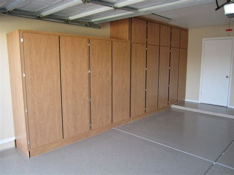 building garage cabinets yourself yourself garage cabinet plans iimajackrussell garages