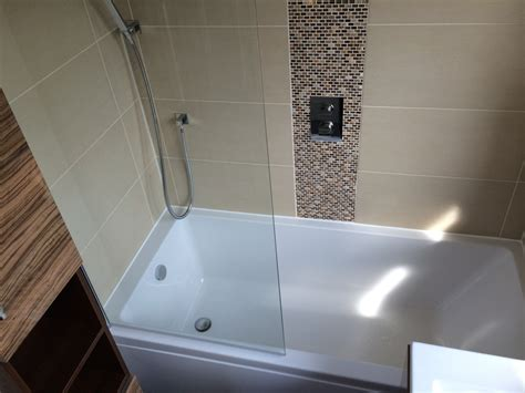 types of bathrooms bathroom types designs layouts aquanero bathrooms