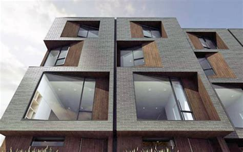 toronto real estate core modern homes