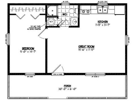 30x40 house floor plans 30x40 cabin floor plans basic open floor plans 30x40 30 x