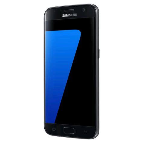 Www Hp Samsung S7 samsung galaxy s7 32gb noir sm g930f expansys