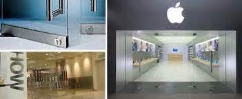Glass Door Repair Toronto Commercial Glass Doors Commercial Door Repair Toronto