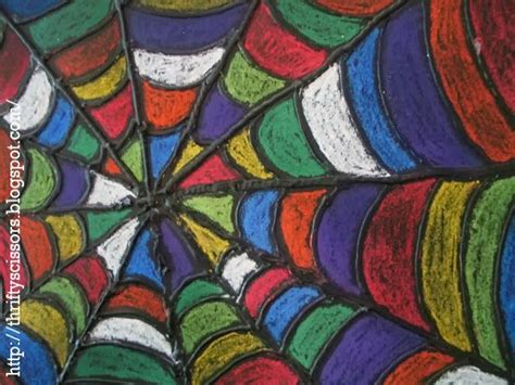 4th grade craft projects 10 best images about glue pastel on mosaics