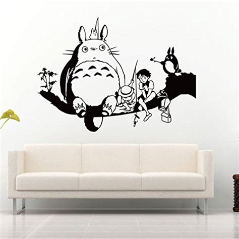 hd home decor vinyl wall sticker decals living