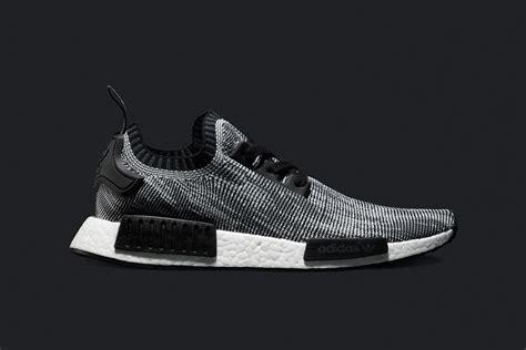 adidas nmd r1 primeknit adidas nmd r1 primeknit release date sneaker bar detroit