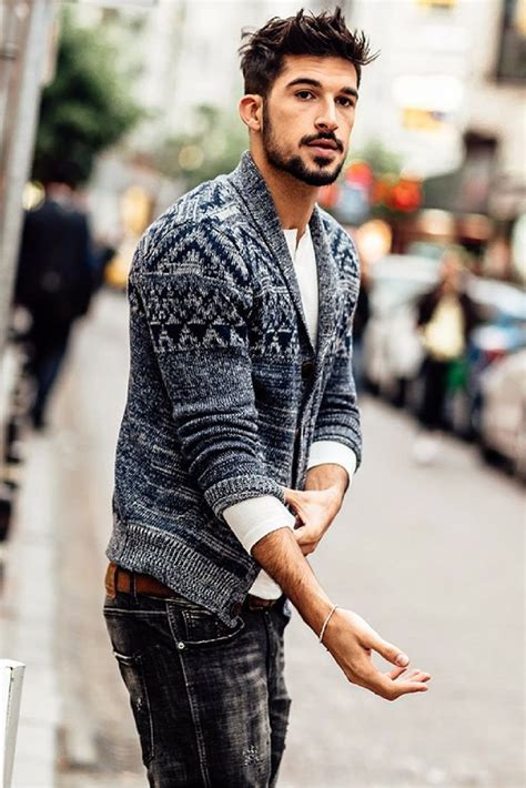 25 best men cardigan ideas on pinterest mens cardigan