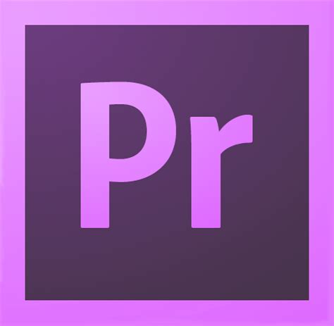 adobe premiere pro logo adobe premiere pro cc crack 2014 serial number download