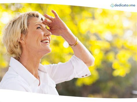 alimentazione osteoporosi osteoporosi menopausa vitamina d e calcio