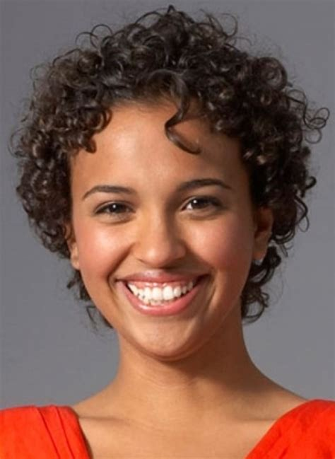 american n wavy hairstyles african american short hairstyles black women short