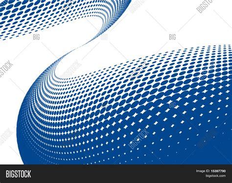 background que es vector background raster 5 stock vector stock photos