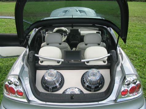 opel tigra interior opel tigra 2005 interior auto cars
