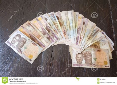 currency converter naira nigeria s naira moving to a flexible exchange rate