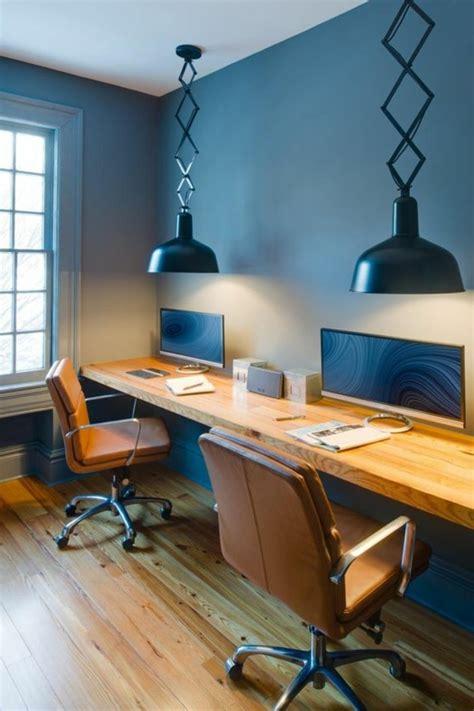bureau atylia le mobilier de bureau contemporain 59 photos inspirantes