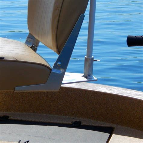 boat seat with umbrella sun shade umbrella for round boats roundabout watercrafts