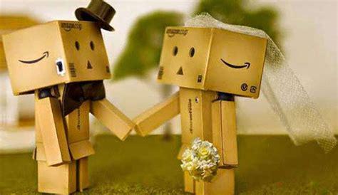 Cinta Di Usia Muda nikah dini di usia muda tidak cukup modal cinta dan doa