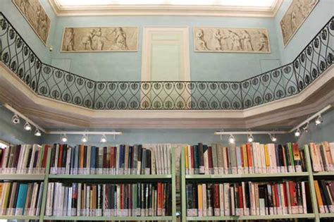 biblioteche mantovane bologna 2000 a formigine domeniche di carta