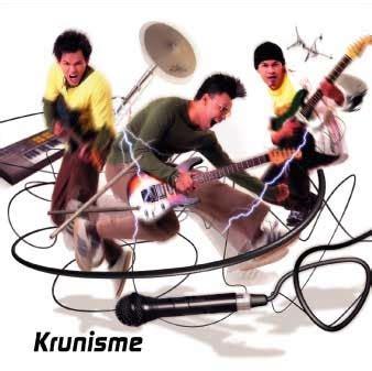 gratis 04 set the atmosphere lagu music on 1 musica free mp3 music download mp3 lagu melayu indonesia terbaru