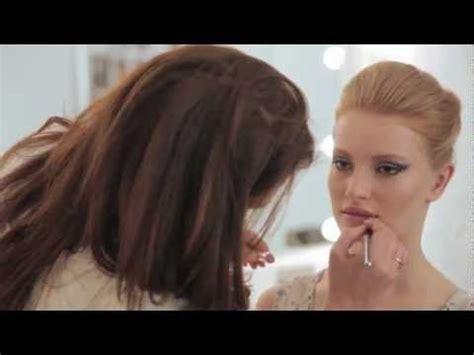 Purple Ecc 1545 549 Best Makeup Tutorial Images On