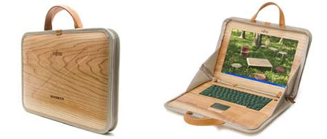 Takumi Shimamuras Wooden Calculator Just In Time For Tax Season by The Shape Of Wood Monacca Creation By Takumi Shimamura
