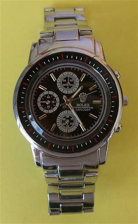 Jam Tangan Jenama want to sell wts jam tangan pelbagai jenama lelaki