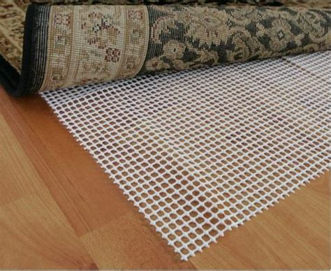 do i need a rug pad is a rug pad necessary 5 reason why nw rugs furniture
