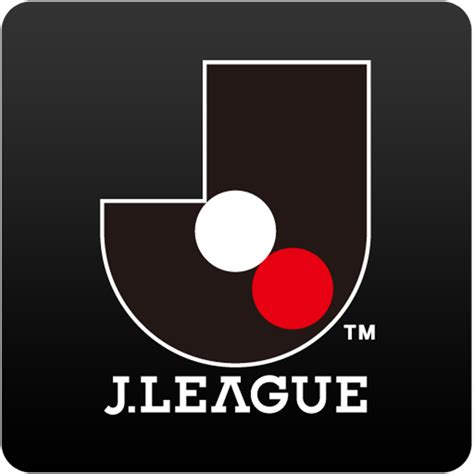 j a j league logo