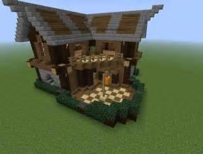 mittelalterliches haus minecraft mittelalter haus minecraft