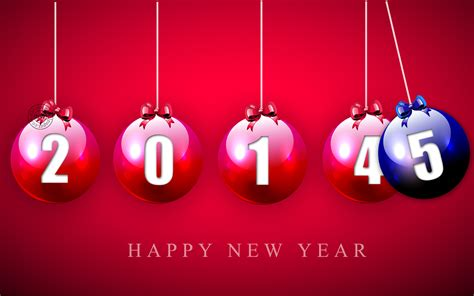 computer wallpaper new year 2015 50 happy new year wallpapers 2015 for desktop