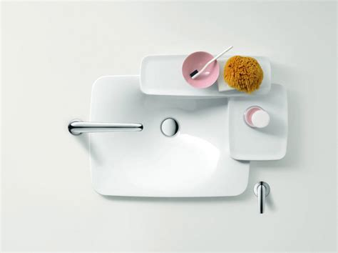 designboom bouroullec ronan erwan bouroullec design axor bathroom collection