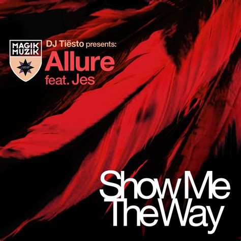 7g Show Me trance custom covers feat jes show me the way