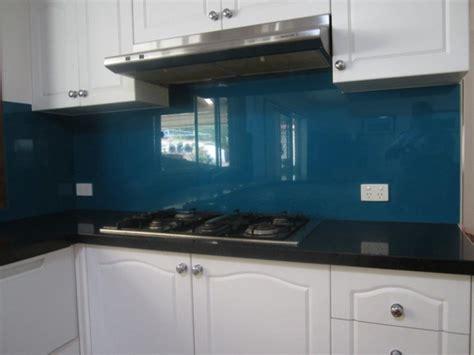 ideen küchengestaltung bilder wohnzimmer braun ideen