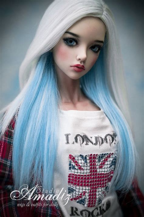 jointed doll lyrics 2255 best beautiful fashion doll images on