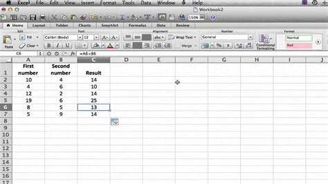 Electrical Engineering Excel Spreadsheets by Electrical Engineering Excel Spreadsheets Laobingkaisuo
