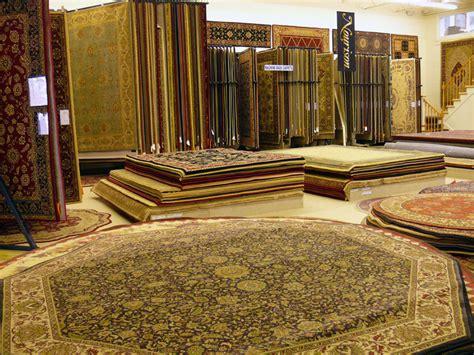 rug stores in virginia lowest prices on rugs virginia norfolk hton roads va