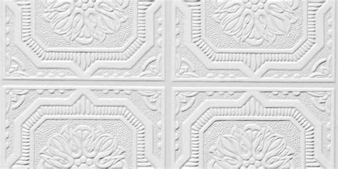 Woodhaven Floor Plan by Installing Ceiling Tiles Armstrong Ceilings Residential