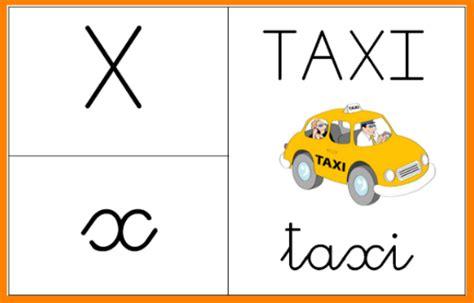 imagenes que inicien con la letra x aprender es divertido 1 186 y 2 186 letra x