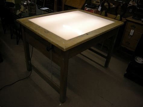 17 Best Images About Drafting Tables On Pinterest Drafting Table Vancouver