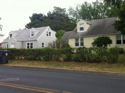 cape cod times real estate open houses architecture cape cods times union real estate homes for sale apartments for