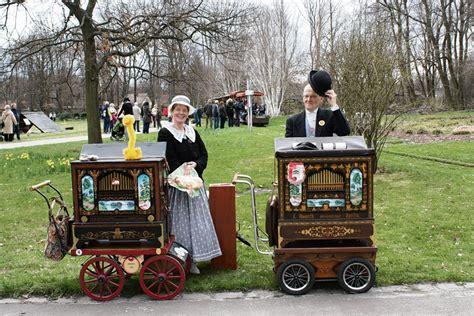 Britzer Garten Freilandlabor by Freilandlabor Und Britzer Garten Bieten Buntes Programm