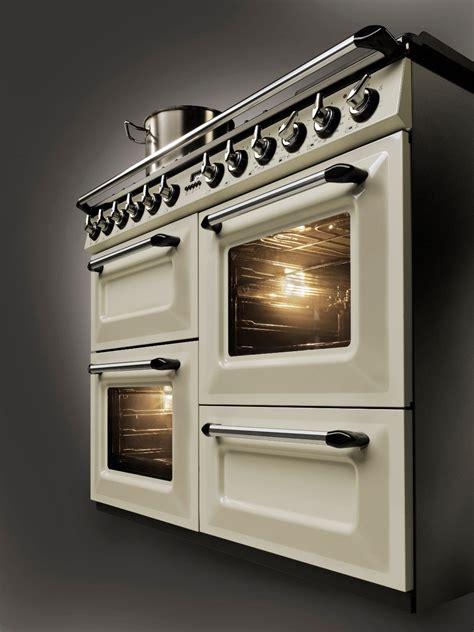 cucine libera installazione smeg cucina a libera installazione collezione by smeg